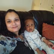 Kathy W. - Pottstown Babysitter