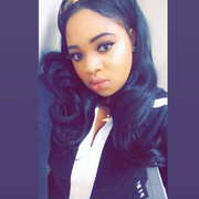 Tasanique T., Nanny in Brooklyn, NY with 4 years paid experience
