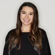 Kiley M. - Boston Babysitter