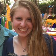 Danielle B. - Georgetown Babysitter