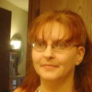 Patricia W. - Loxahatchee Babysitter