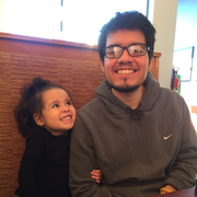 Freddy R., Nanny in Aurora, IL 60505 with 1 year paid experience