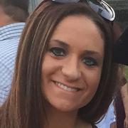 Melissa G. - Lynbrook Babysitter
