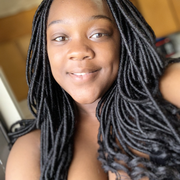 Jikeria J., Babysitter in New Bern, NC with 0 years paid experience