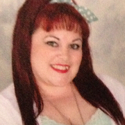 Amanda N., Nanny in Glenside, PA with 20 years paid experience