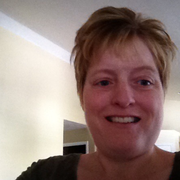 Kimberly B., Nanny in Draper, UT with 29 years paid experience