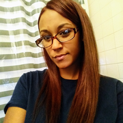 Shanese H., Care Companion in Pottstown, PA with 7 years paid experience