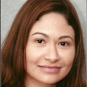 Fabiola S., Child Care Provider in 30228 with 10 years of paid experience