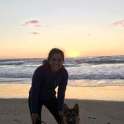 Janelle P. - Imperial Beach Babysitter