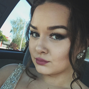 Rebekka J., Care Companion in Vancouver, WA with 0 years paid experience