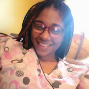 Triyana B., Care Companion in Crewe, VA with 5 years paid experience