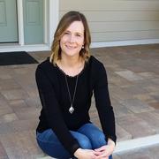Amanda K., Pet Care Provider in Bradenton, FL with 1 year paid experience