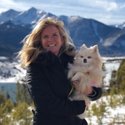 Courtney A. - Steamboat Springs Pet Care Provider