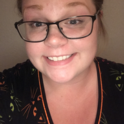 """Lexi S. - Lake Charles <span class=""""translation_missing"""" title=""""translation missing: en.application.care_types.child_care"""">Child Care</span>"""