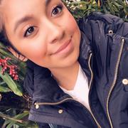 Cassandra C. - Alexandria Babysitter