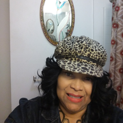 Rosa M., Nanny in San Pedro, CA with 5 years paid experience