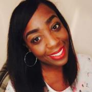 Josie Carmelle D. - Riverview Care Companion