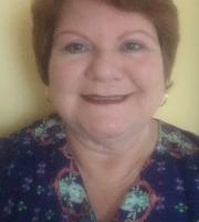 Melinda D. - Roseburg Care Companion