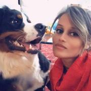 Zouzou I., Pet Care Provider in Corona, NY with 3 years paid experience