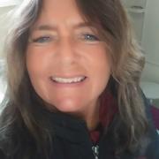 Cynthia Z. - Goleta Nanny