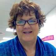 Rebecca V. - Bryan Pet Care Provider