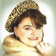 Elizabeth C. - Bristol Nanny