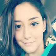 Andrea C. - Wichita Falls Pet Care Provider