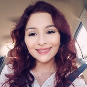 Vivian M., Nanny in Chino Hills, CA with 2 years paid experience
