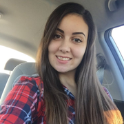 Bayan A., Nanny in Irvine, CA with 2 years paid experience