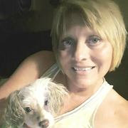 Debbie C. - Milan Pet Care Provider