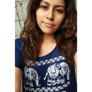 """Lizeth E. - North Highlands <span class=""""translation_missing"""" title=""""translation missing: en.application.care_types.child_care"""">Child Care</span>"""