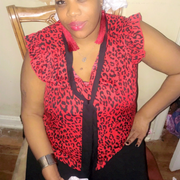 Brenda T., Care Companion in Memphis, TN with 10 years paid experience