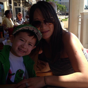 Sarah K., Babysitter in Wesley Chapel, FL with 20 years paid experience
