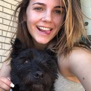 Katie D. - West Jordan Pet Care Provider
