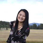 Gigi H., Child Care in Evergreen, CO 80439 with 3 years of paid experience