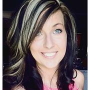Jessie M. - Beallsville Babysitter