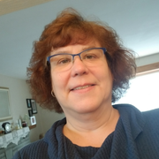 Lynn R., Nanny in Monongahela, PA 15063 with 40 years of paid experience
