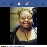 Cassandra P. - Munford Babysitter