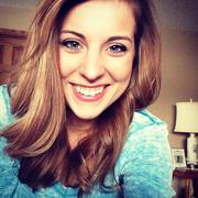 Kaitlyn N. - Fargo Babysitter