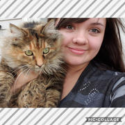 Audrey W., Pet Care Provider in Kalispell, MT with 1 year paid experience