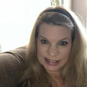 Suzanne S. - Fresno Pet Care Provider