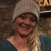 Sarah R. - Glenwood Springs Nanny