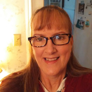 Karen R., Pet Care Provider in Holmen, WI with 1 year paid experience