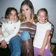 Caitlin T. - Vacaville Babysitter