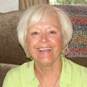 Marylou W. - Huachuca City Care Companion