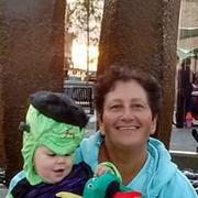 Chris M. - Valparaiso Babysitter