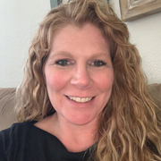 Larissa B., Babysitter in Ore City, TX with 10 years paid experience
