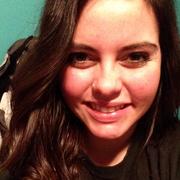Vanessa R. - Barnegat Babysitter