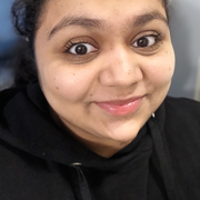Jaspreet K., Nanny in 11010 with 10 years of paid experience