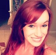 Danielle A. - Ocean Springs Babysitter